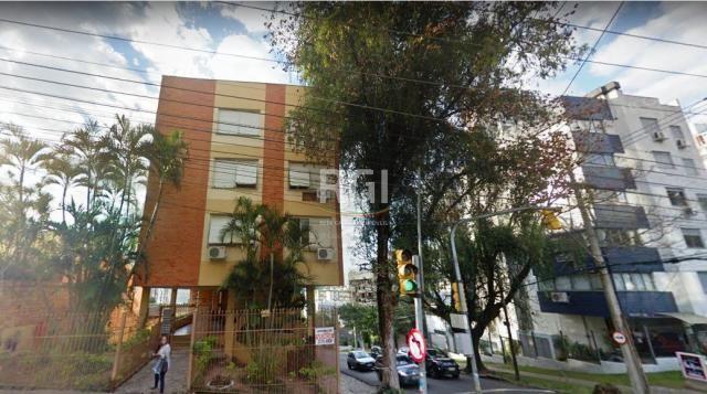 Apartamento à venda com 2 dormitórios em Jardim botânico, Porto alegre cod:KO12834 - Foto 2