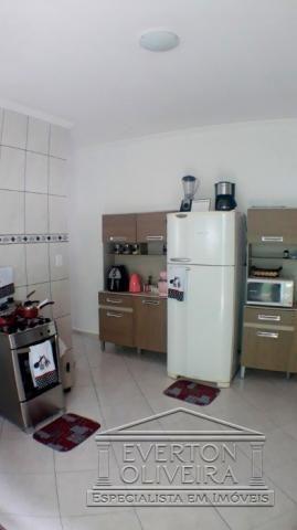 Casa a venda no Jardim Santa Marina - Jacareí Ref: 10481 - Foto 5