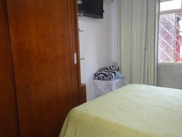 Casa à venda com 5 dormitórios em Cristo redentor, Porto alegre cod:LI2111 - Foto 13