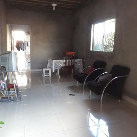 Casa Jardim Aeroporto - Foto 3