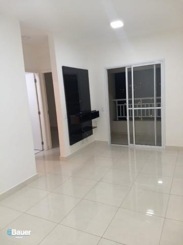 Apartamento à venda com 1 dormitórios cod:55201 - Foto 4