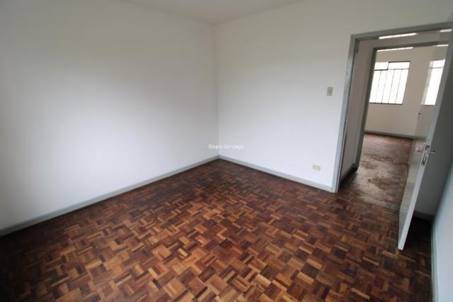 Apartamento para alugar com 3 dormitórios em Parolin, Curitiba cod:01588002 - Foto 8
