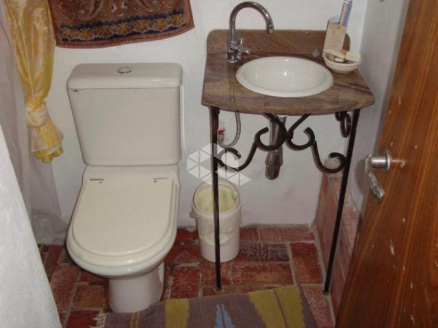 Casa à venda com 2 dormitórios em Teresópolis, Porto alegre cod:CA0350 - Foto 7