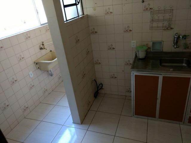 Vendo Apartamento Nova Gameleira - Foto 7