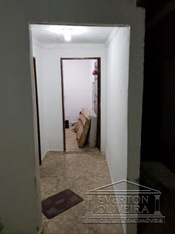 Excelente casa no centro ref: 9586 - Foto 6