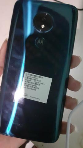 Moto g7 power 64gb - Foto 6