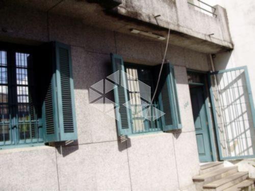 Casa à venda com 5 dormitórios em Floresta, Porto alegre cod:SO0012 - Foto 3