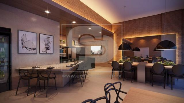 Apartamento à venda com 5 dormitórios em Bela vista, Porto alegre cod:10833 - Foto 5