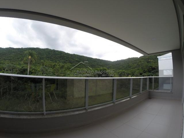 Apartamento à venda com 3 dormitórios em Ingleses, Florianópolis cod:1305 - Foto 16