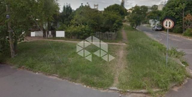 Terreno à venda em Chácara das pedras, Porto alegre cod:TE1288 - Foto 3