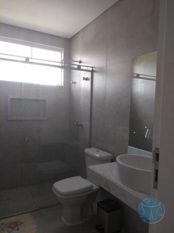 Casa de condomínio à venda com 4 dormitórios cod:10086 - Foto 10