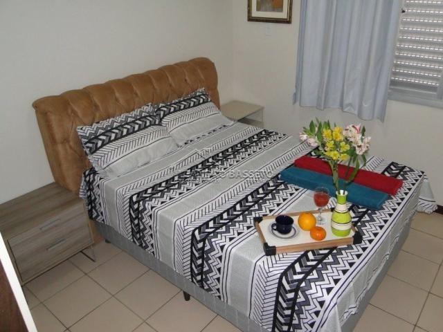 Apartamento à venda com 2 dormitórios em Ingleses, Florianópolis cod:1350 - Foto 5
