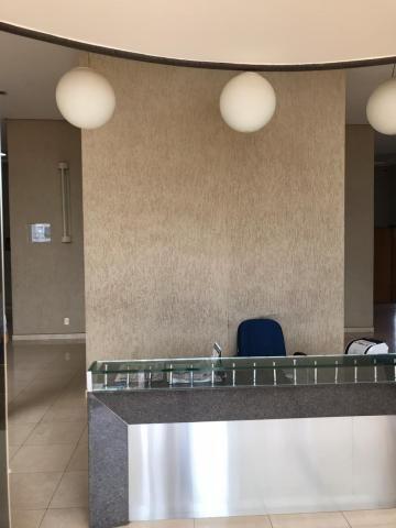 Escritório para alugar em Condomínio cidade empresarial, Aparecida de goiânia cod:60208069 - Foto 15