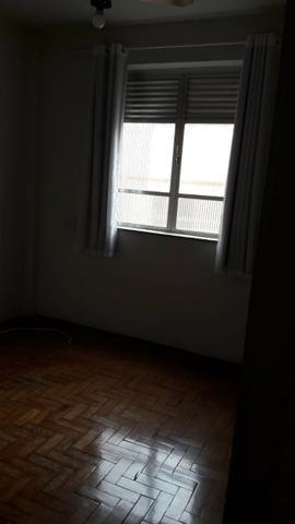 Apartamento 2 qts, garagem e área de lazer no Barreto - Foto 3