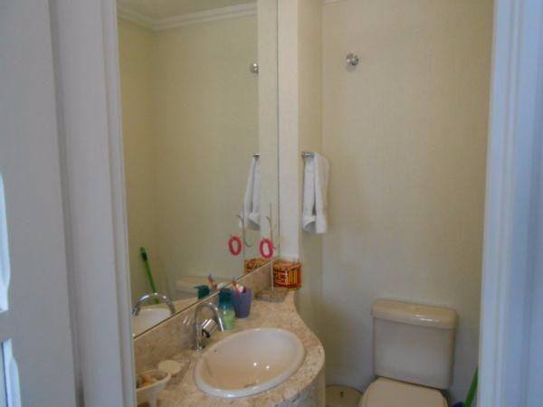 Apartamento à venda com 2 dormitórios em Petrópolis, Porto alegre cod:LI260372 - Foto 7