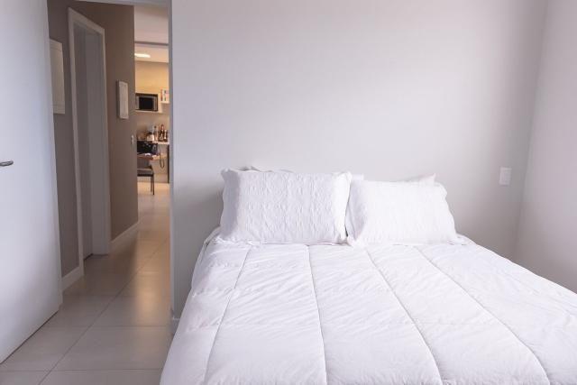 Apartamento à venda com 2 dormitórios em Campeche, Florianópolis cod:2109 - Foto 13