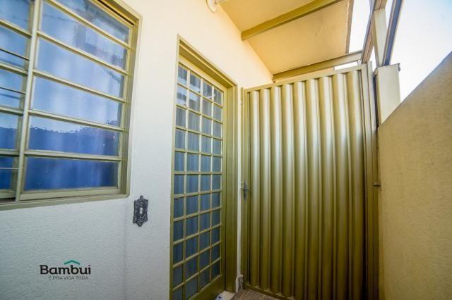Apartamento para alugar com 2 dormitórios em Vila bela, Goiânia cod:60208358 - Foto 11