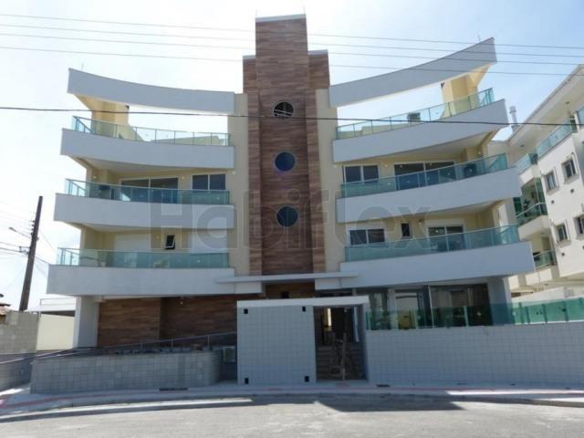 Apartamento à venda com 2 dormitórios em Rio tavares, Florianópolis cod:73