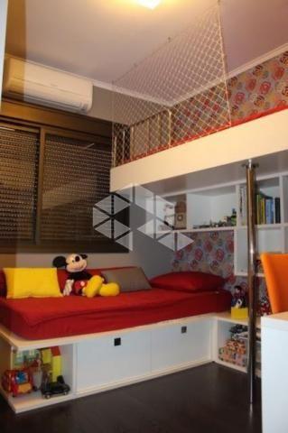 Apartamento à venda com 2 dormitórios em Petrópolis, Porto alegre cod:AP11288 - Foto 7