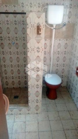Casa à venda com 3 dormitórios em Cavalhada, Porto alegre cod:9892960 - Foto 6