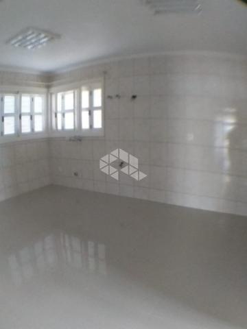 Casa à venda com 4 dormitórios em Universitário, Bento gonçalves cod:9908043 - Foto 16