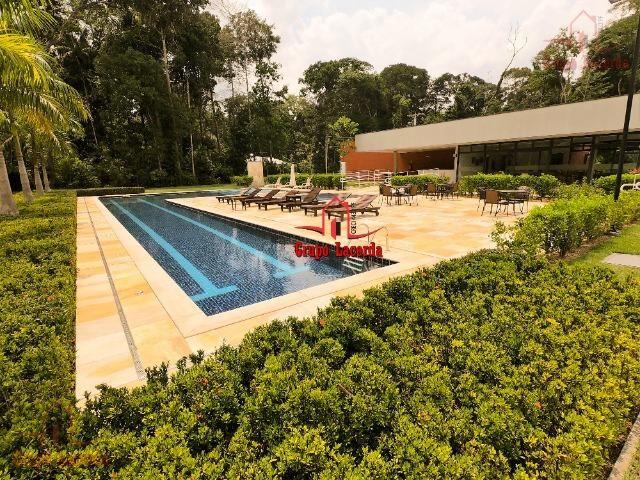 Alphaville 4, 380m², Financie Lote + Obra, Lote Residencial, Agende sua Visita - Foto 16