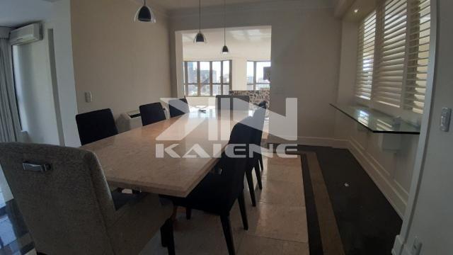 Apartamento à venda com 5 dormitórios em Bela vista, Porto alegre cod:3251 - Foto 9