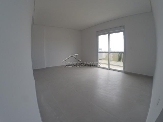 Apartamento à venda com 3 dormitórios em Ingleses, Florianópolis cod:1613 - Foto 15
