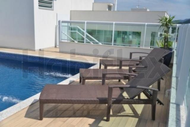 Apartamento à venda com 4 dormitórios em Rio tavares, Florianópolis cod:839 - Foto 18
