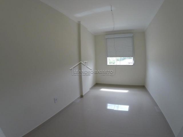 Apartamento à venda com 2 dormitórios em Ingleses, Florianópolis cod:1464 - Foto 6