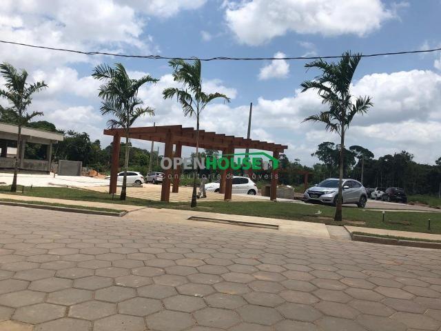 Terreno à venda em Centro, Ananindeua cod:421 - Foto 5