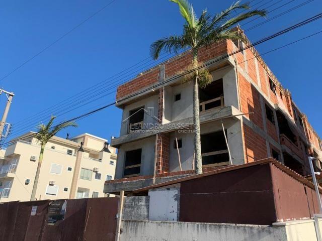 Apartamento à venda com 2 dormitórios em Ingleses, Florianópolis cod:1891