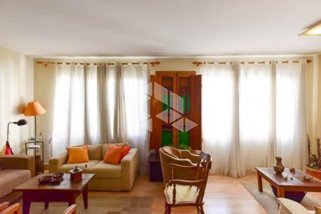 Apartamento à venda com 3 dormitórios em Rio branco, Porto alegre cod:AP11801 - Foto 10