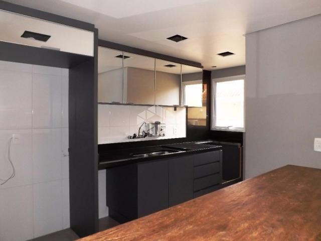 Casa à venda com 3 dormitórios em Pedra redonda, Porto alegre cod:9892789 - Foto 12