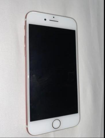 IPHONE 7 128g ZERO - Foto 2