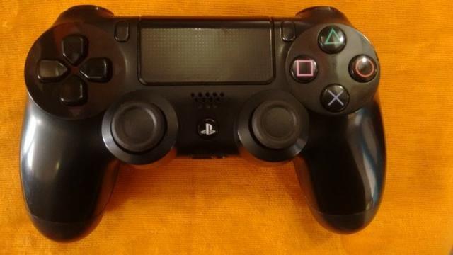 Controle de PS4 original ( leia ) - Foto 2