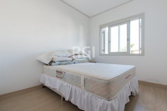 Casa de condomínio para alugar com 3 dormitórios cod:LI50876965 - Foto 17