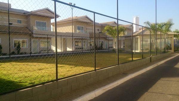 Casa em condomínio com 3 quartos no R- Vilar Primavera - Bairro Setor Castelo Branco em Go - Foto 11