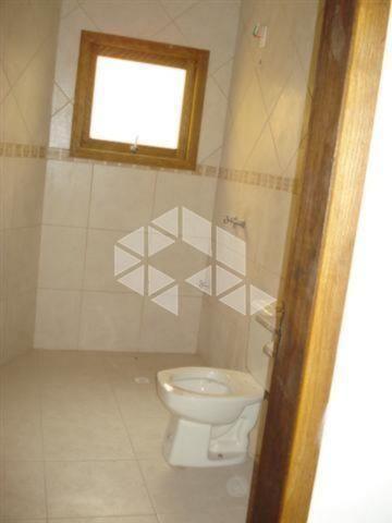 Casa à venda com 3 dormitórios em Ipanema, Porto alegre cod:9891163 - Foto 8