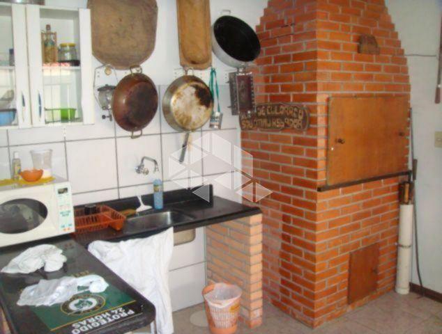 Casa à venda com 5 dormitórios em Jardim itu, Porto alegre cod:CA3128 - Foto 10