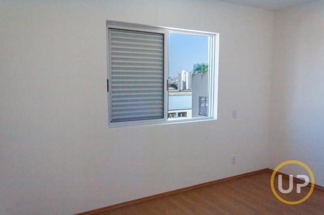 Apartamento à venda com 4 dormitórios em Carlos prates, Belo horizonte cod:UP4656 - Foto 6