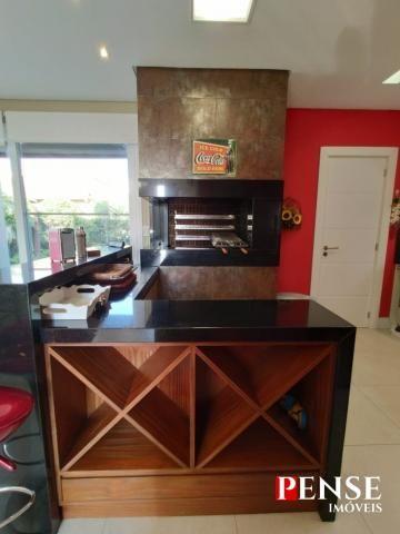 Casa de condomínio à venda com 3 dormitórios cod:3107 - Foto 8