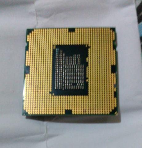 Combo 2 processadores + 1 memoria - Foto 4
