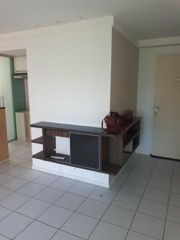 Apartamento no Condomínio Vita Morada em Buraquinho - Foto 4