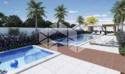 Apartamento à venda com 2 dormitórios em Protásio alves, Porto alegre cod:AP7924 - Foto 9