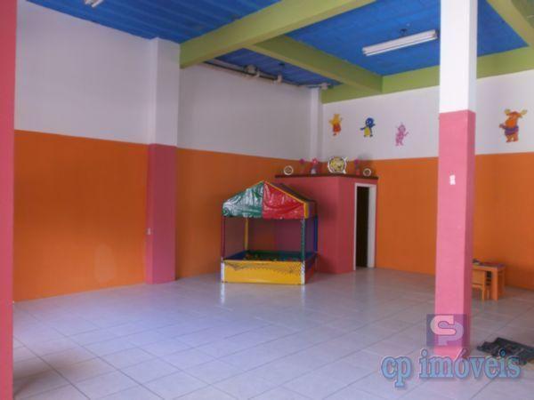 Galpão/depósito/armazém à venda em Protásio alves, Porto alegre cod:62 - Foto 13