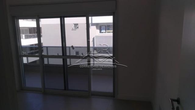 Apartamento à venda com 3 dormitórios em Ingleses do rio vermelho, Florianópolis cod:1654 - Foto 11