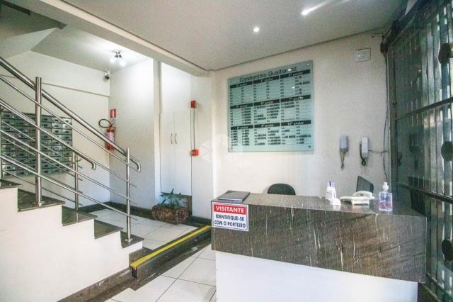 Escritório à venda em Centro, Porto alegre cod:9909189 - Foto 10