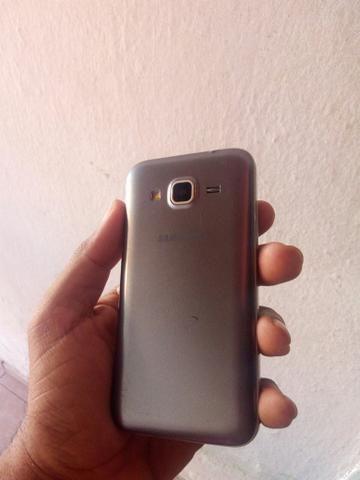 Samsung Win 2 - Foto 3