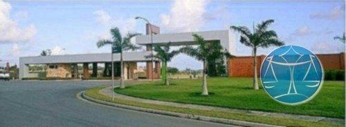 Loteamento/condomínio à venda em Pium (distrito litoral), Parnamirim cod:10565 - Foto 10